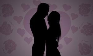 Berhenti Berhubungan Seks? Ini Hal Mengejutkan yang Akan Terjadi Pada Tubuhmu