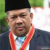 KPK Buka Peluang Selidiki Keterlibatan Fahri Hamzah di Kasus Benur