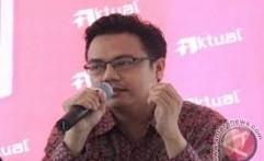 Cegah Jatuhnya Korban Petugas KPPS, LIPI Usulkan e-Voting untuk Pemilu