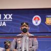 Mabes Polri Rekrut 56 Eks Pegawai KPK, Kekisruhan TWK Diharapkan Berakhir