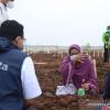 Pemprov Jakarta Tambah 2 Hektar Lahan Makam Jenazah COVID-19 di Rorotan