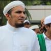 FPI Tantang Ada Hukuman Potong Tangan untuk Koruptor