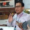 KPK Periksa Direktur Bank Bukopin Terkait Kasus Suap RTH Bandung