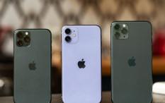 Bocoran Lengkap iPhone 12 Kembali Hadir, Pilih yang Mana?