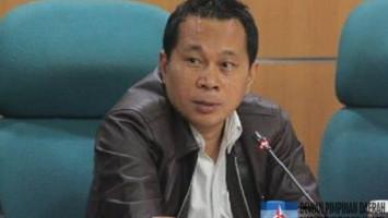 Gonjang-Ganjing Isu Kudeta AHY, Kader Demokrat DKI Fokus Beri Modal UMKM