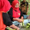 THR 100 Persen, Anak Buah Prabowo Sebut Kado Hari Buruh