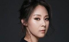 Ditemukan tak Bernyawa di Hotel, Jeon Mi-sun Diduga Bunuh Diri