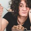 Intermittent Fasting, Diet Berpuasa nan Bermanfaat