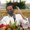 Ketua MPR Desak Jokowi Tak Asal Bubarkan Lembaga Negara
