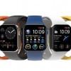 Apple Watch Series 7 Akan Dirilis Tahun Ini
