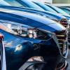 Lebih Mudah Tukar Tambah Mobil secara Daring