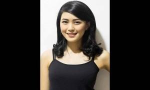 Ini Profil Natasha Mannuela Miss Indonesia 2016