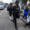 Terus Bertambah, Buronan DPO Teroris di Jakarta Kini Enam Orang