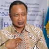 Komnas HAM Sebut Ada Keterangan Berbeda Antara Pimpinan KPK dan BKN