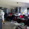 Sterilisasi Kampus Universitas Jember Diperpanjang