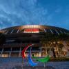 Jadwal Tanding Kontingen Merah Putih di Paralimpiade Tokyo 2020