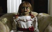 Kerap Jadi Inspirasi Kostum Halloween, inilah Karakter Ikonik Film Horor