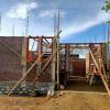 Kementerian PUPR Ingin Bangun 1,5 Juta Rumah Swadaya Sampai 2024