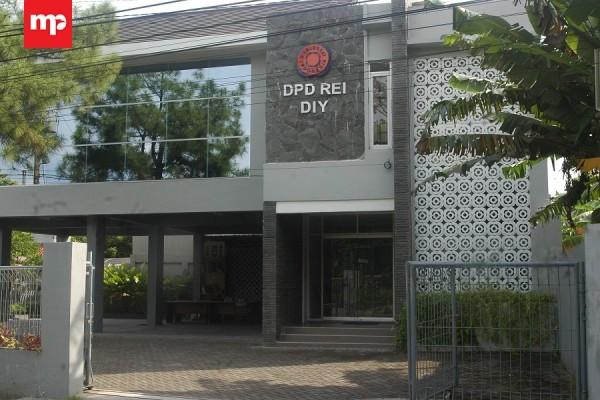 Tahun 2017, REI Yogyakarta Sasar Konsumen Menengah Bawah