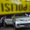 Komnas HAM Serahkan Bukti Penembakan 6 Laskar FPI