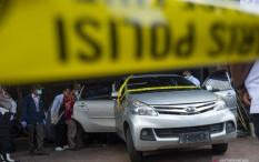 Ditembak Mati, 6 Laskar FPI Ditetapkan Jadi Tersangka Kasus Penyerangan