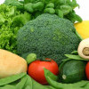 Mengenal Perbedaan 'Hidden Hunger' dan Lapar Biasa