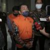 Bongkar Kasus Korupsi Bupati Banjarnegara, KPK Periksa Sejumlah Bos Perusahaan