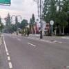 Cegah Warga Mudik, Ada 338 Titik Penyekatan Kendaraan di Jawa Barat