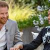 Pangeran Harry Dapatkan Pekerjaan Baru: Eksekutif di Perusahaan Teknologi