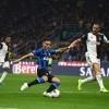 Hasil Liga-liga Eropa: Inter Dikalahkan Juventus, Barcelona Pesta Gol