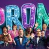 'The Prom', Film Musikal Perdana Sutradara Ryan Murphy