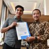 Menpora Imam Nahrawi: Atas Nama Pemerintah Indonesia Kami Minta Maaf