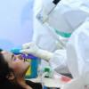 PKS: Jika Tidak Ada Kepentingan Bisnis Tes PCR Bisa di Bawah Rp 100 Ribu