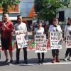 ODHA di Solo Meningkat, Data Terbaru Sekitar 140 Orang Meninggal Dunia