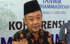 Muhammadiyah Berharap Pemerintah Tidak Salah Kaprah Beri Stigma WNI yang Gabung ISIS