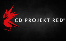 CD Projekt Red Jadi Korban Ransomware