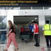 Waktu Karantina Perjalanan Internasional Dipangkas Jadi Lima Hari