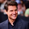 Rilis Juli 2021, Mission: Impossible 7 Kembali Hadirkan Bintang Ini