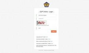 DJP Online, Cara Mudah Bayar Pajak SPT Tahunan Online
