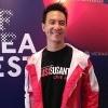 Daniel Mananta Bakal Ceritakan Pengalaman Barunya di IdeaFest 2019
