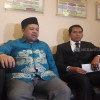 Fahri Hamzah Sebut LSI Denny JA Bagian Konsorsium Pendukung Jokowi