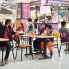 Pemkot Solo Cabut SE Anak di Atas 5 Tahun Boleh Ngemal
