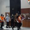 KPK Ungkap Kronologi Penangkapan Menteri Edhy Prabowo