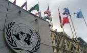 Melihat Peluang Indonesia Menjadi Dewan HAM PBB 2019-2020