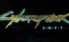 Keanu Reeves Minta Tambahan Dialog di Cyberpunk 2077