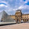 Enggak Cuma Menara Eiffel, Nih Alasan Lain Mengapa Kamu Harus Traveling ke Prancis