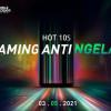 Ponsel Gaming Infinix X Mobile Legends: Bang Bang Segera Diluncurkan
