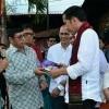 Jokowi Tegaskan Bagi-Bagi Sertifikat Bukan Pengibulan