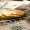 Digitalisasi Perlu Ditingkatkan di Industri Keuangan