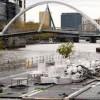 Melbourne Kembali Buka Penerbangan Internasional